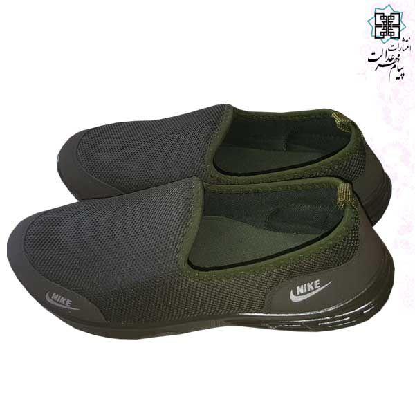 کفش راحتی اسچیکرز